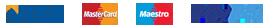 Icono de pago en línea
