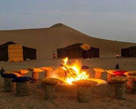 Merzoga-grande-dunes