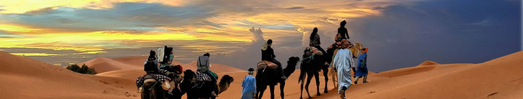 Trip-sahara-morocco